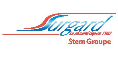 Surgard